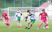 futbal ženy BJ-Žil 0519 (7).JPG