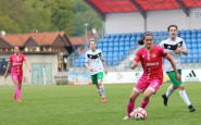 futbal ženy BJ-Žil 0519 (15).JPG