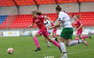 futbal ženy BJ-Žil 0519 (19).JPG