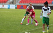 futbal ženy BJ-Žil 0519 (16).JPG