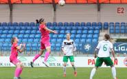 futbal ženy BJ-Žil 0519 (18).JPG