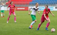 futbal ženy BJ-Žil 0519 (14).JPG