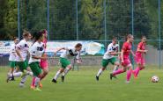 futbal ženy BJ-Žil 0519 (17).JPG