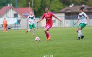 futbal ženy BJ-Žil 0519 (20).JPG