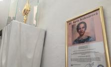 Bazilika sv. Egídia bohatšia o ďalšiu cennosť