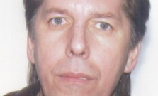 Polícia pátra po Bardejovčanovi Vladimírovi Kiššovi, zdieľajte a pomôžte