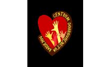 V Bardejove vzniklo Centrum dobrovoľníctva