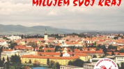 Bardejov sa zapojil do festivalu Miluj svoje mesto – Miluj svoj kraj