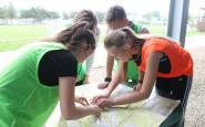 súťaž mladých záchranárov ahojbardejov (1).JPG