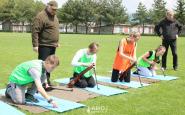 súťaž mladých záchranárov ahojbardejov (2).JPG