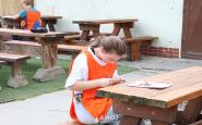 súťaž mladých záchranárov ahojbardejov (6).JPG