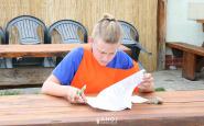 súťaž mladých záchranárov ahojbardejov (7).JPG