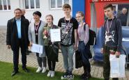 súťaž mladých záchranárov ahojbardejov (10).JPG