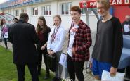 súťaž mladých záchranárov ahojbardejov (11).JPG