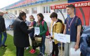 súťaž mladých záchranárov ahojbardejov (13).JPG