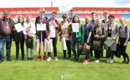 súťaž mladých záchranárov ahojbardejov (16).JPG