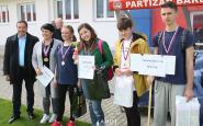 súťaž mladých záchranárov ahojbardejov (14).JPG