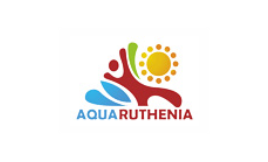 Aquaruthenia
