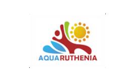 Aquaruthenia
