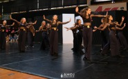 afc dance cup 2019 ahoj (6).JPG
