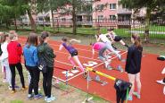 atletika 1.zš 062019 (7).jpg