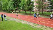 Bardejovskej atletike chýba väčšia podpora