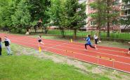 atletika 1.zš 062019 (9).jpg