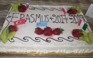 torta erasmus.jpg