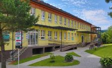 Prevádzka bardejovskej nemocnice je vážne ohrozená! Hrozí, že nebude prijímať pacientov