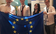 Súkromné gymnázium v Bardejove je najlepšie na Slovensku