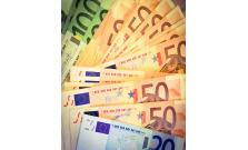 Krátka správa: Krádež finančnej hotovosti v Bardejove