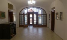 V Šarišskom múzeu v Bardejove vstup lacnejší