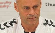 Futbalistov NLF Partizán Bardejov povedie Miroslav Jantek