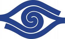 Novootvorená poradňa pre nevidiacich a slabozrakých v Bardejove