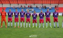 VIDEO | Futbalisti Bardejova štartujú druhú ligu, poznáme mená všetkých nových hráčov