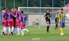 Futbalisti Partizána Bardejov získali v novom ročníku prvý bod
