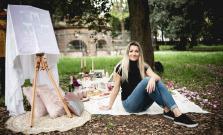 Bardejovčanka Martina Udičová organizuje zásnuby v Taliansku