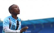Botswana - BJ ahoj (15).JPG