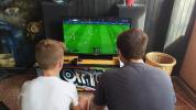 Uskutočnil sa prvý prázdninový turnaj v elektronických športoch
