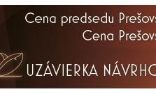 Nominácie na udelenie Ceny PSK môže podať aj verejnosť