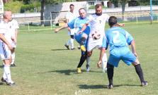 BFC Bardejov strelilo tucet, Bartošovce poltucet gólov