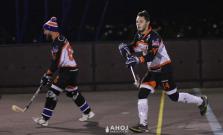 Knights Bardejov štartujú už svoju 5. hokejbalovú sezónu v Prešove