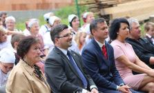 V Šibe sa uskutočnil tradičný Deň obce