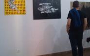 výstava krosnerova (8).jpg