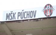 Púchov - Bardejovahoj (1).JPG