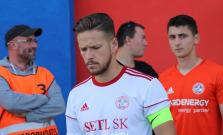 Bratislavský Slovan odchádza z Bardejova naprázdno
