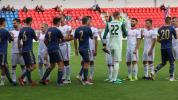 V sobotu 16. novembra príde do Bardejova účastník Európskej ligy, bratislavský Slovan