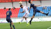 Futbalisti Bardejova sa v pohári zrejme stretnú s majstrovským Slovanom Bratislava