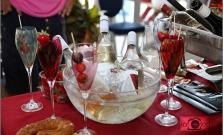 Príďte na dobré vínko a hudobný program do Bardejovských Kúpeľov