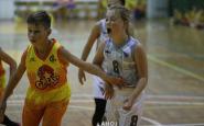 basket CJS2019 (4).JPG